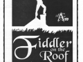 RoofFiddler 01